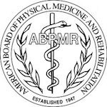 allyson shrikhande md american board of physical medicine