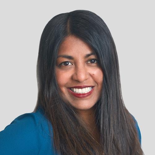 Janaki Natarajan, MD