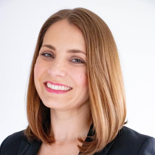 Erika Moody, MD